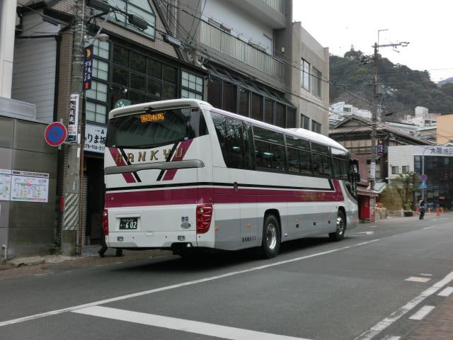 f:id:tsumuradesu:20190203201128j:plain