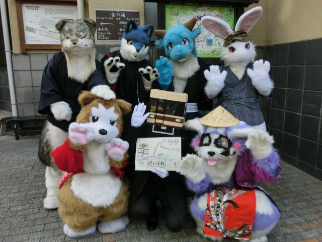 f:id:tsumuradesu:20190203201615j:plain