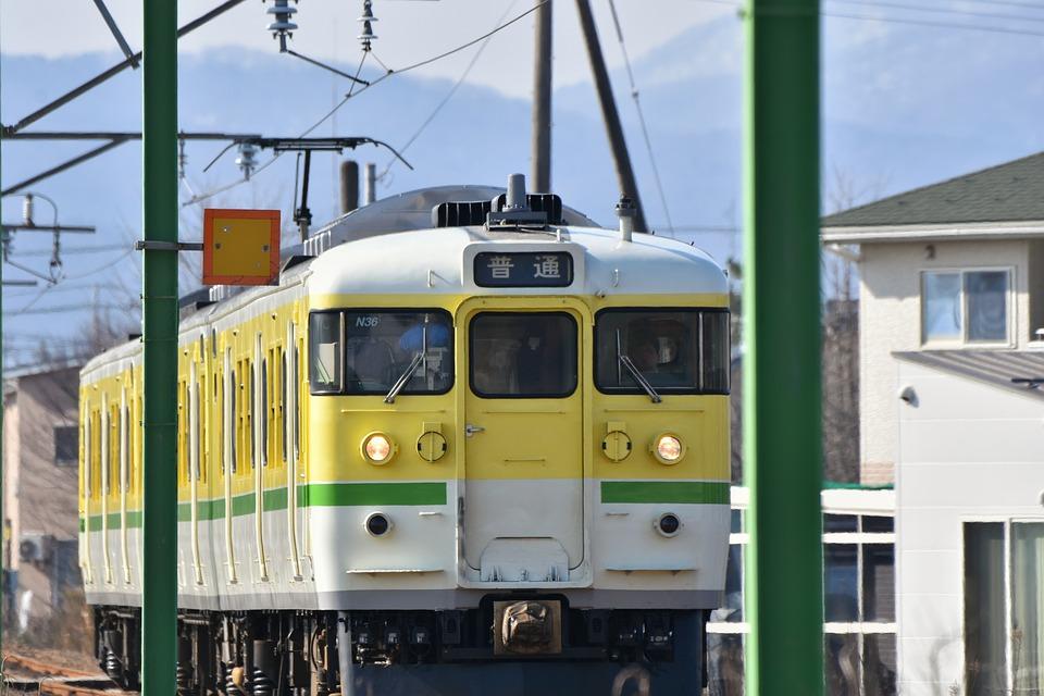 f:id:tsumuradesu:20190216221045j:plain