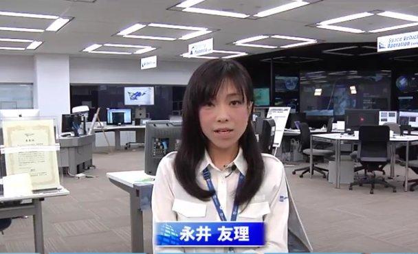 f:id:tsumuradesu:20190223191810j:plain