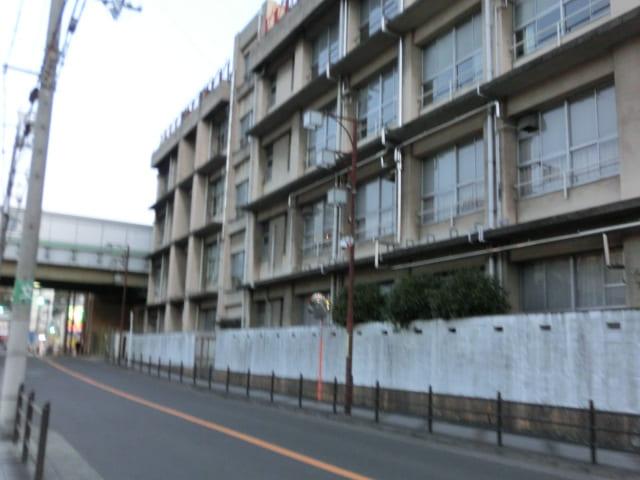 f:id:tsumuradesu:20190227040936j:plain
