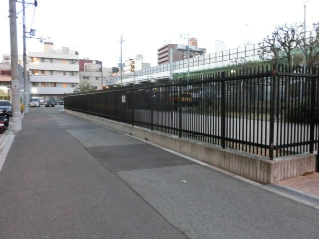 f:id:tsumuradesu:20190227040958j:plain