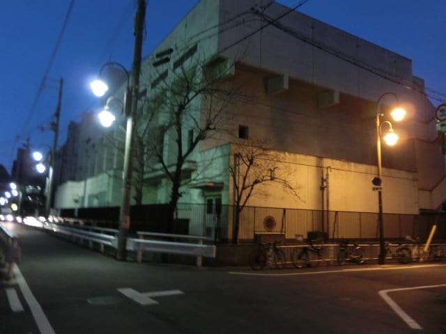f:id:tsumuradesu:20190227041023j:plain