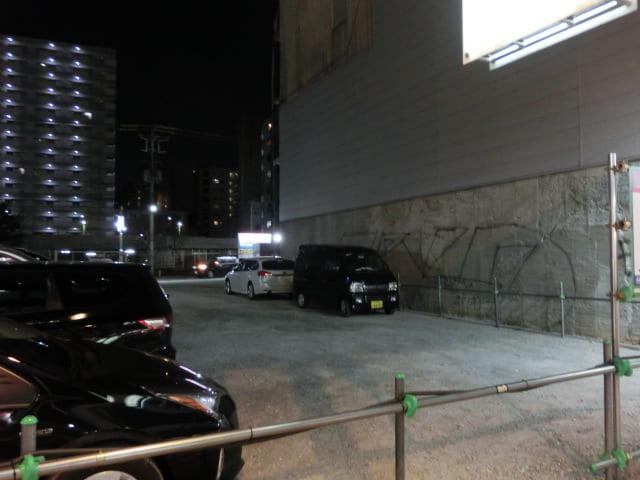 f:id:tsumuradesu:20190227041104j:plain