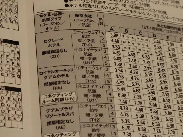 f:id:tsumuradesu:20190305013056j:plain