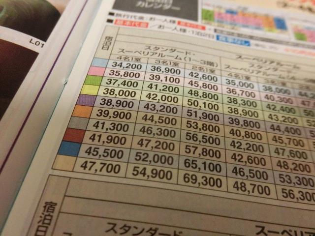 f:id:tsumuradesu:20190305013310j:plain