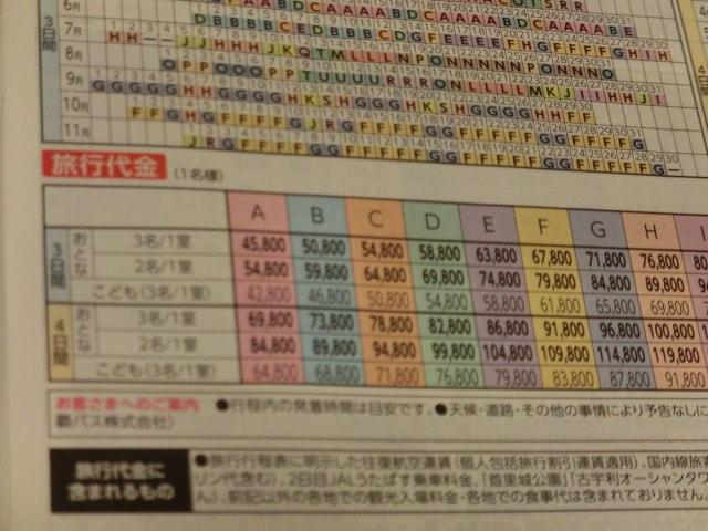 f:id:tsumuradesu:20190305013702j:plain