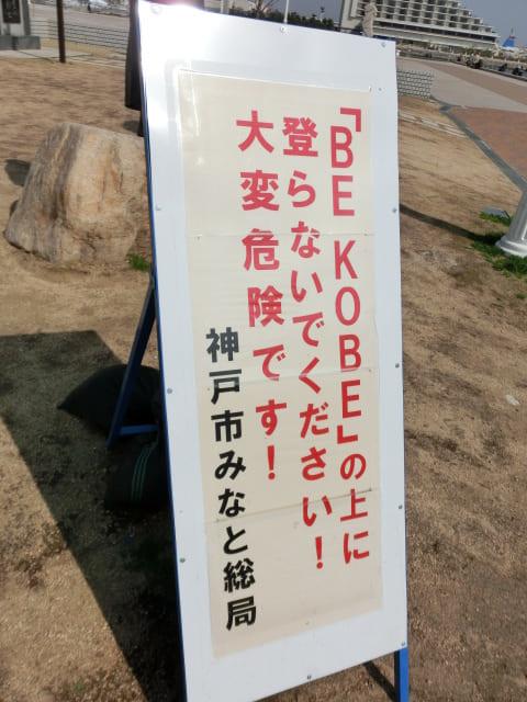 f:id:tsumuradesu:20190305190337j:plain