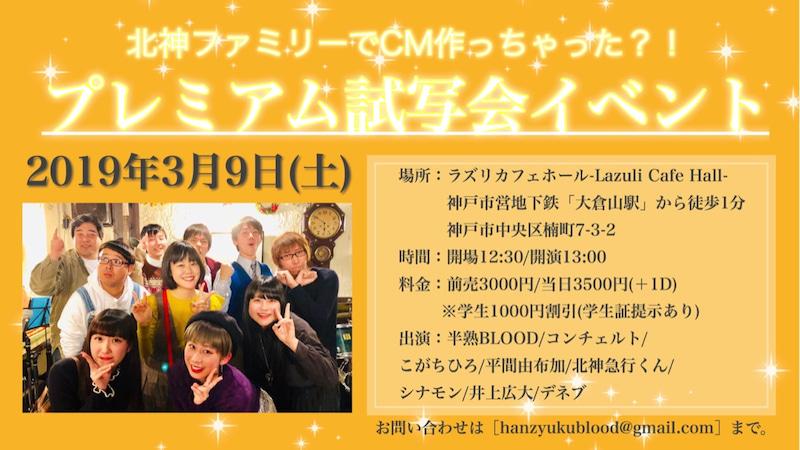 f:id:tsumuradesu:20190305222657j:plain