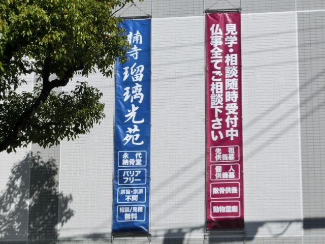 f:id:tsumuradesu:20190310075327j:plain