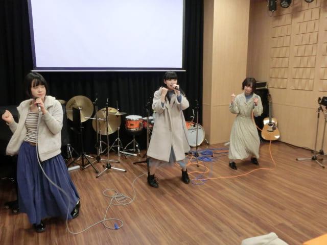 f:id:tsumuradesu:20190310075853j:plain