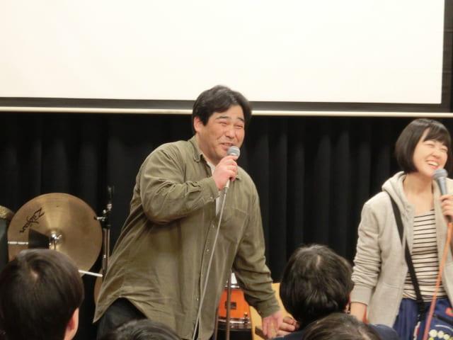 f:id:tsumuradesu:20190310080301j:plain
