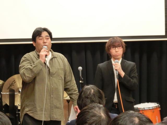 f:id:tsumuradesu:20190310080406j:plain
