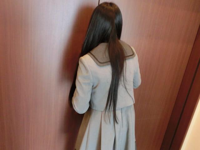 f:id:tsumuradesu:20190310080821j:plain