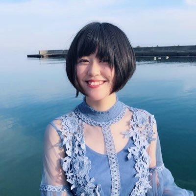 f:id:tsumuradesu:20190319153006j:plain