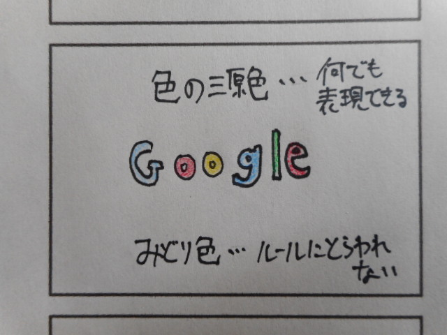 f:id:tsumuradesu:20190327185227j:plain