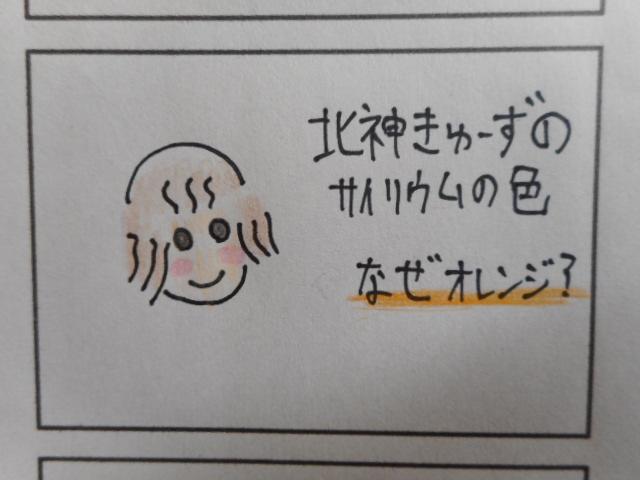 f:id:tsumuradesu:20190327185238j:plain