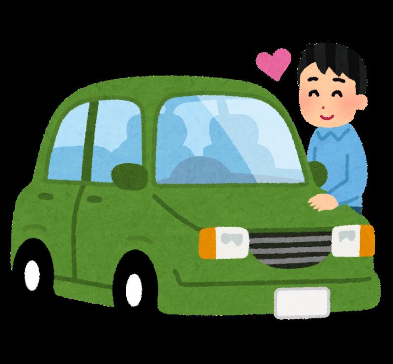 f:id:tsumuradesu:20190422140751p:plain
