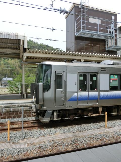f:id:tsumuradesu:20190507174639j:plain
