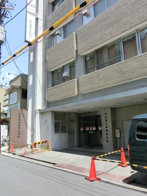 f:id:tsumuradesu:20190520095158j:plain