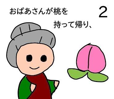 f:id:tsumuradesu:20191221021939j:plain