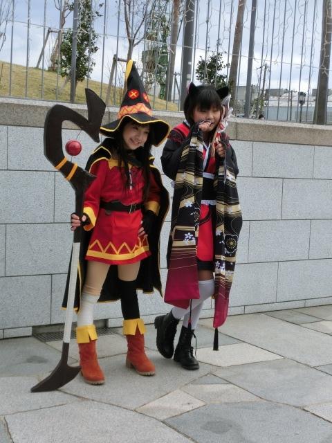 f:id:tsumuradesu:20200105185206j:plain