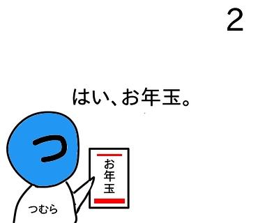 f:id:tsumuradesu:20200108210915j:plain