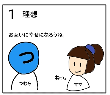 f:id:tsumuradesu:20200109212439j:plain