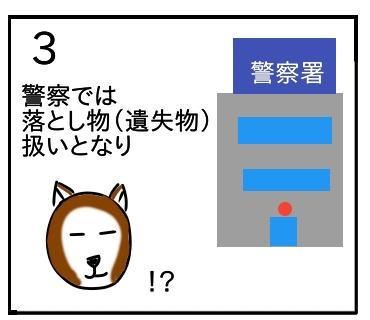 f:id:tsumuradesu:20200117221725j:plain