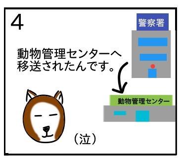 f:id:tsumuradesu:20200117221735j:plain