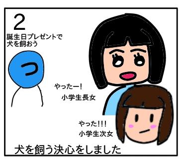 f:id:tsumuradesu:20200125011351j:plain