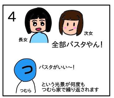 f:id:tsumuradesu:20200126082521j:plain