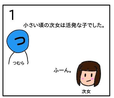 f:id:tsumuradesu:20200126151119j:plain