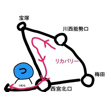 f:id:tsumuradesu:20200126152408j:plain