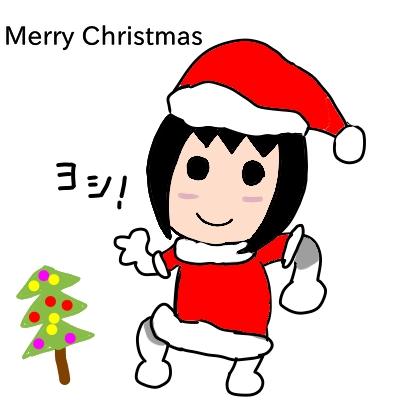 f:id:tsumuradesu:20200128213627j:plain