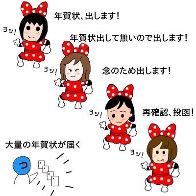 f:id:tsumuradesu:20200128213802j:plain