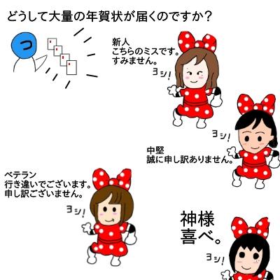 f:id:tsumuradesu:20200128213815j:plain