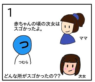 f:id:tsumuradesu:20200205213247j:plain
