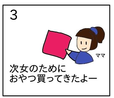 f:id:tsumuradesu:20200208234741j:plain