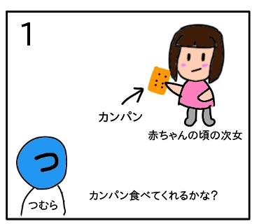 f:id:tsumuradesu:20200209000235j:plain