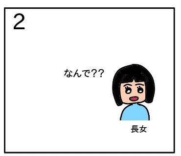 f:id:tsumuradesu:20200211001438j:plain