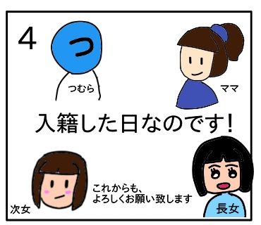 f:id:tsumuradesu:20200211001502j:plain