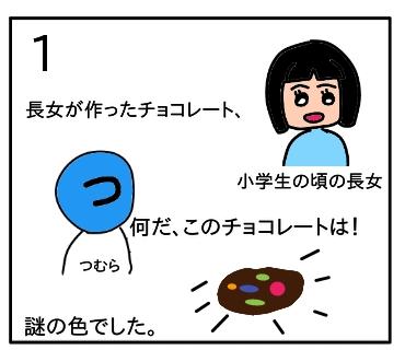 f:id:tsumuradesu:20200216175846j:plain
