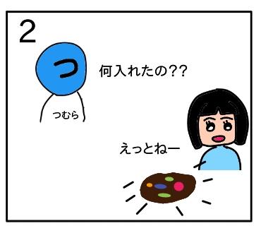 f:id:tsumuradesu:20200216175858j:plain