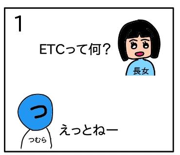 f:id:tsumuradesu:20200222073427j:plain