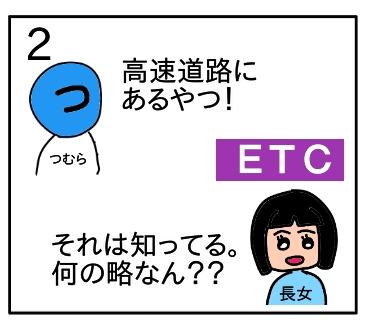 f:id:tsumuradesu:20200222073437j:plain