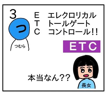 f:id:tsumuradesu:20200222073449j:plain