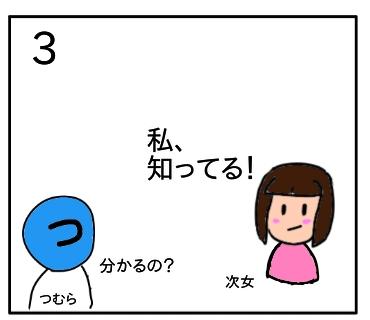 f:id:tsumuradesu:20200228001822j:plain