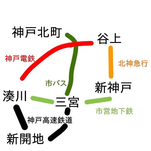 f:id:tsumuradesu:20200229103140j:plain