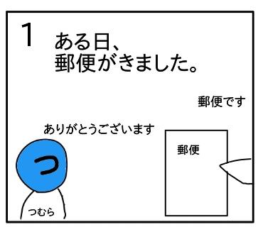 f:id:tsumuradesu:20200229151111j:plain